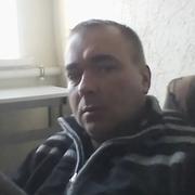 Петр 37 Алексеевка (Белгородская обл.)