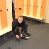 Евгений, 27, г.Санкт-Петербург