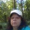 Наталья, 56, г.Тверь