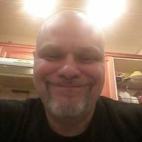 игорь, 43 года, Козерог, Москва
