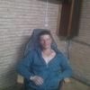 Александр, 33, г.Архангельск