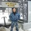 Евгений, 34, г.Обоянь