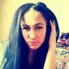 Любовь, 24, г.Томск