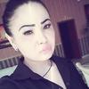 Гульмира, 35, г.Атырау(Гурьев)