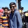Sarvesh, 20, г.Нагпур