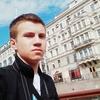 Игорь, 19, г.Смоленск