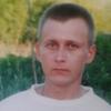Михаил, 20, г.Пермь
