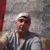 Азиз, 37, г.Нижний Новгород