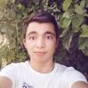 Саша, 20, г.Баку