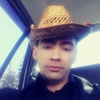 Иван, 23, г.Пенза