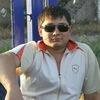Виталий, 30, г.Павлодар