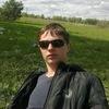 Дмитрий, 25, г.Чебоксары
