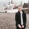 Василий, 19, г.Раменское