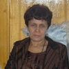 Нина, 68, г.Ташкент