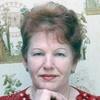 Екатерина, 62, г.Железноводск(Ставропольский)