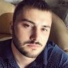 Maksim, 25, Leninsk-Kuznetsky