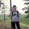 Артем, 23, г.Оловянная