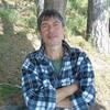 Андрей, 54, г.Красноярск