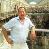 Курбан, 54, г.Ельня