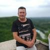 Анатолий, 49, г.Чернигов