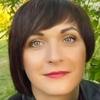 Аня, 32, г.Витебск