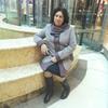 Ирина, 40, г.Коломна