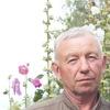 Владимир, 67, г.Ирбит