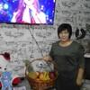 Катерина Сельханова, 57, г.Павлодар
