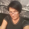 Альбина, 49, г.Витебск