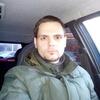 Николай, 32, г.Волосово