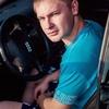 Александр, 27, г.Анапа