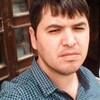 Nodir, 31, г.Бухара