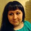 Лена, 31, г.Брянск