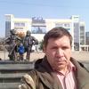 Валерий, 53, г.Оренбург