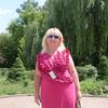 лариса, 51, г.Евпатория