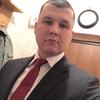 Марк, 26, г.Тольятти