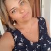 Татьяна, 44, г.Москва