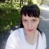 Оксана, 37, г.Череповец