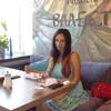 Galina, 33, Kazan