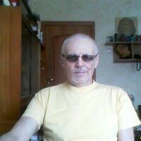 игорь, 67 лет, Лев, Санкт-Петербург