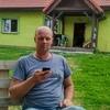роман, 40, г.Калишь