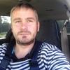 Владимир, 40, г.Калининград