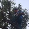 Сергей, 52, г.Каневская