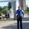 Александр, 49, г.Темиртау