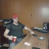 Артём, 31, г.Новоалександровск