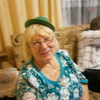 МАРИЯ, 70, г.Воронеж