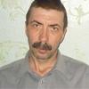 dudin0511, 54, г.Семилуки
