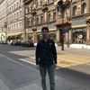 Камил, 32, г.Москва