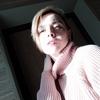 Лина, 36, г.Воскресенск