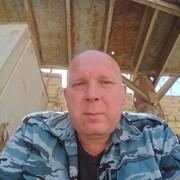 Александр 43 года (Весы) Каир